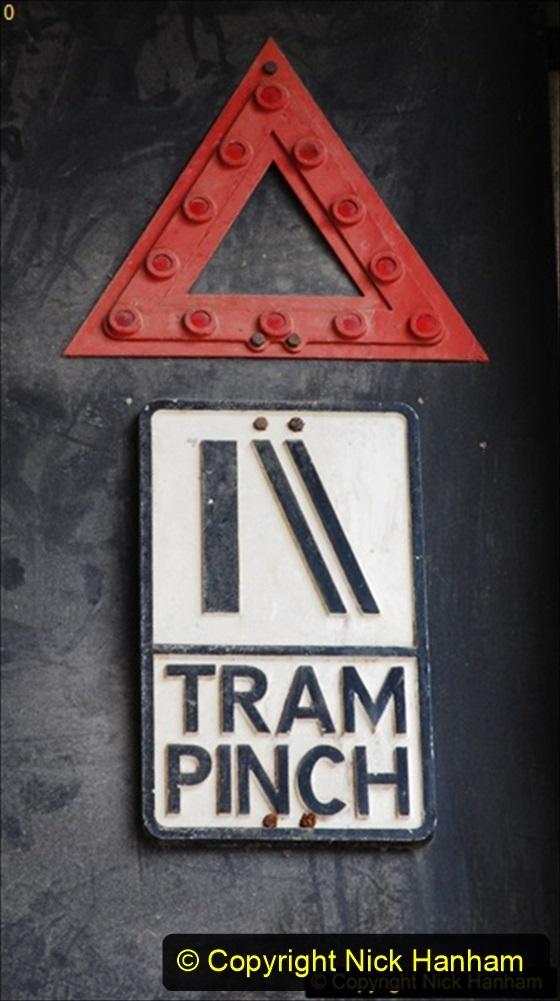 2017-04-16 Crich Tramway Museum, Derbyshire.  (486)486