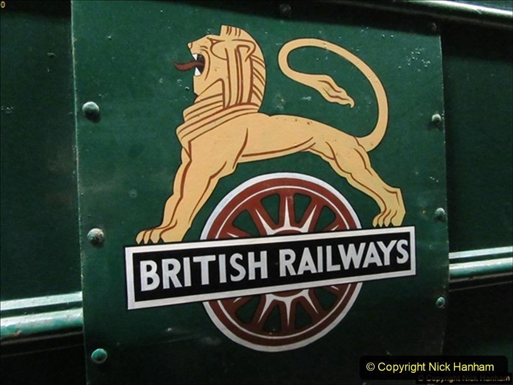 2017-04-16 Crich Tramway Museum, Derbyshire.  (55)055