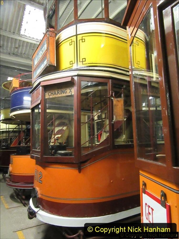 2017-04-16 Crich Tramway Museum, Derbyshire.  (61)061