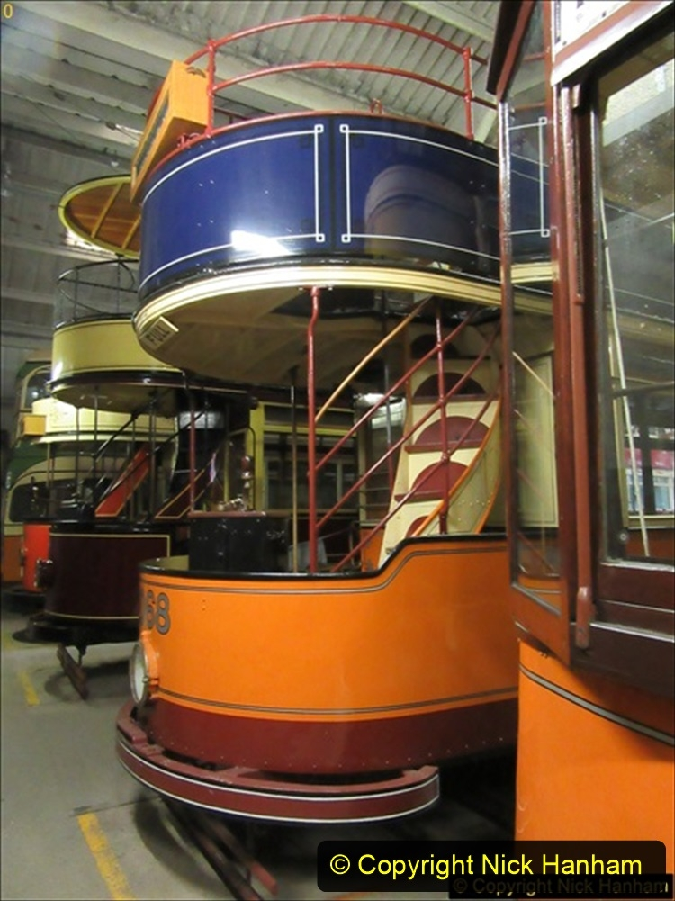 2017-04-16 Crich Tramway Museum, Derbyshire.  (62)062
