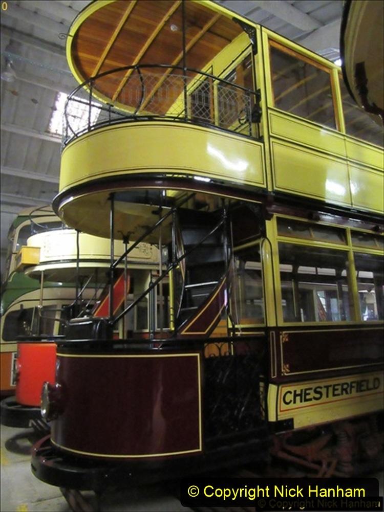 2017-04-16 Crich Tramway Museum, Derbyshire.  (63)063