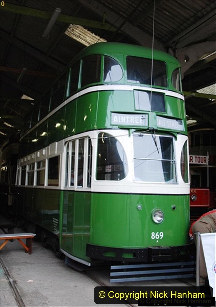 2017-04-16 Crich Tramway Museum, Derbyshire.  (95)095