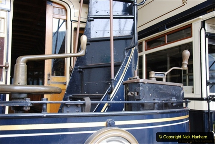 2017-04-16 Crich Tramway Museum, Derbyshire.  (100)100