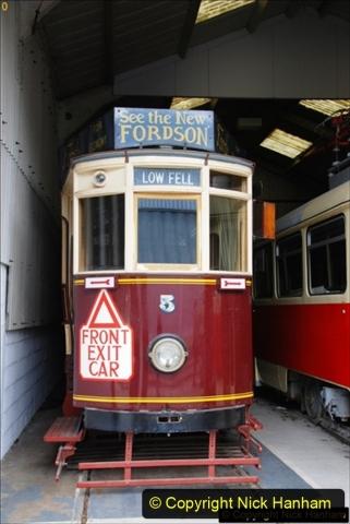 2017-04-16 Crich Tramway Museum, Derbyshire.  (102)102