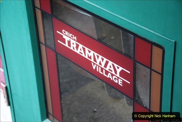 2017-04-16 Crich Tramway Museum, Derbyshire.  (11)011
