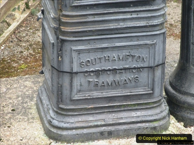 2017-04-16 Crich Tramway Museum, Derbyshire.  (138)138