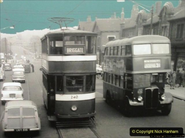 2017-04-16 Crich Tramway Museum, Derbyshire.  (141)141