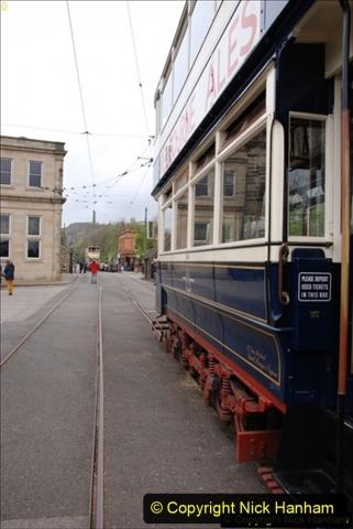 2017-04-16 Crich Tramway Museum, Derbyshire.  (189)189