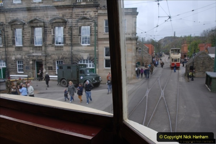 2017-04-16 Crich Tramway Museum, Derbyshire.  (192)192