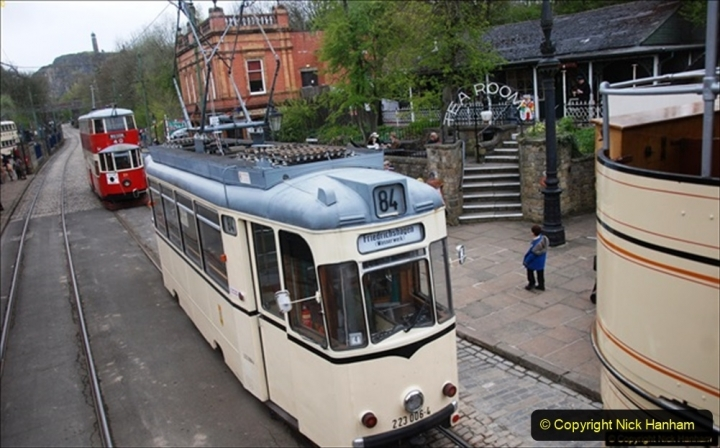 2017-04-16 Crich Tramway Museum, Derbyshire.  (198)198