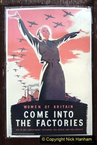 2017-04-16 Crich Tramway Museum, Derbyshire.  (266)266