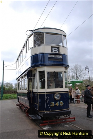 2017-04-16 Crich Tramway Museum, Derbyshire.  (275)275