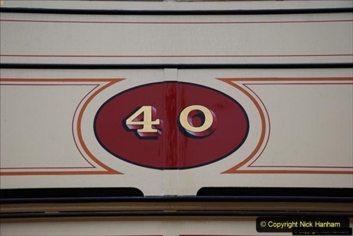2017-04-16 Crich Tramway Museum, Derbyshire.  (283)283