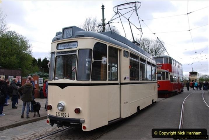2017-04-16 Crich Tramway Museum, Derbyshire.  (284)284