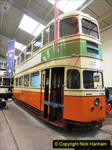 2017-04-16 Crich Tramway Museum, Derbyshire.  (311)311