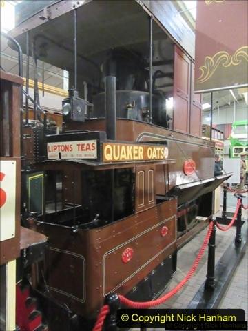 2017-04-16 Crich Tramway Museum, Derbyshire.  (328)328