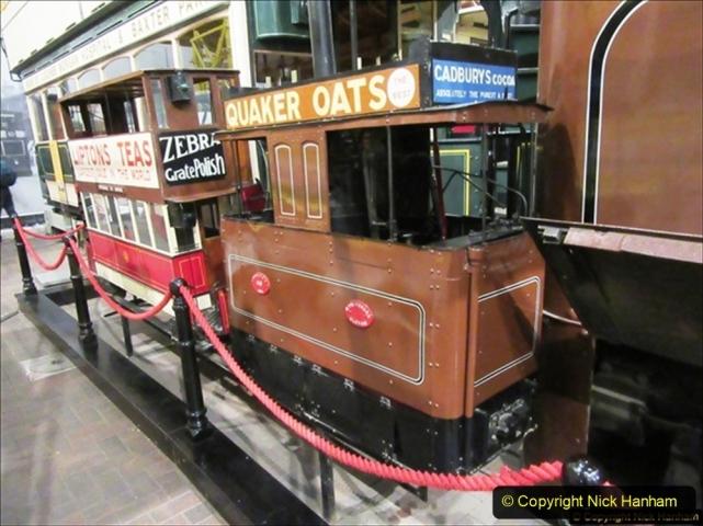 2017-04-16 Crich Tramway Museum, Derbyshire.  (329)329