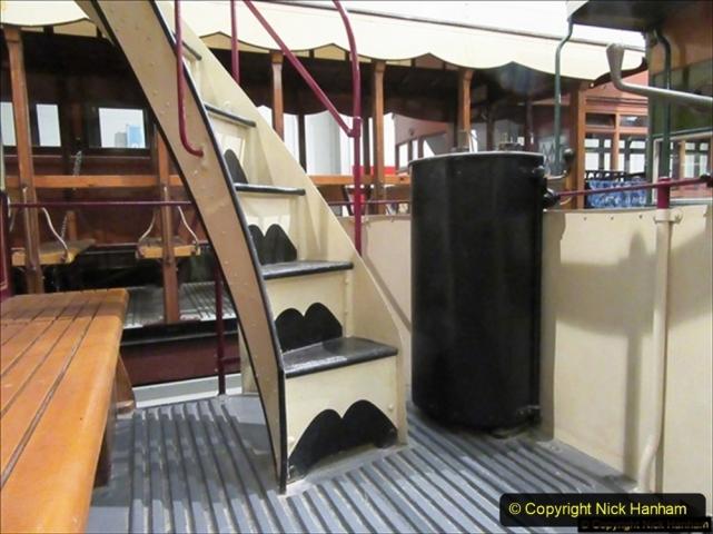 2017-04-16 Crich Tramway Museum, Derbyshire.  (331)331