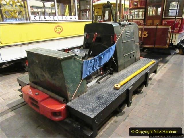 2017-04-16 Crich Tramway Museum, Derbyshire.  (337)337