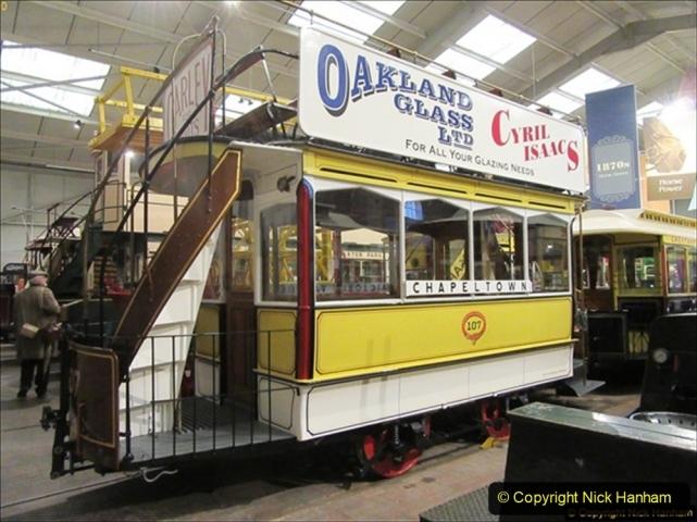 2017-04-16 Crich Tramway Museum, Derbyshire.  (338)338