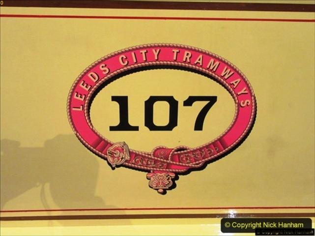 2017-04-16 Crich Tramway Museum, Derbyshire.  (339)339