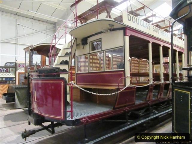 2017-04-16 Crich Tramway Museum, Derbyshire.  (341)341