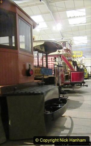 2017-04-16 Crich Tramway Museum, Derbyshire.  (344)344