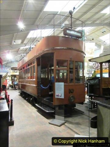 2017-04-16 Crich Tramway Museum, Derbyshire.  (348)348