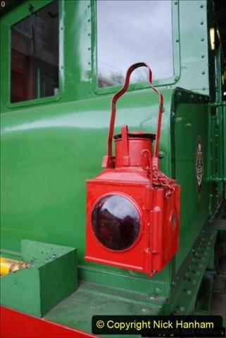 2017-04-16 Crich Tramway Museum, Derbyshire.  (36)036