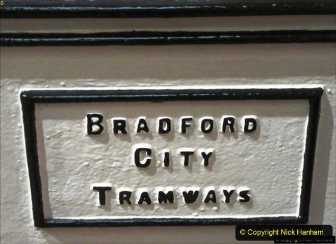 2017-04-16 Crich Tramway Museum, Derbyshire.  (370)370