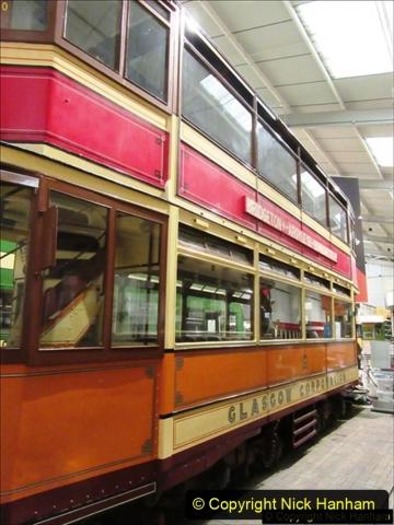2017-04-16 Crich Tramway Museum, Derbyshire.  (372)372
