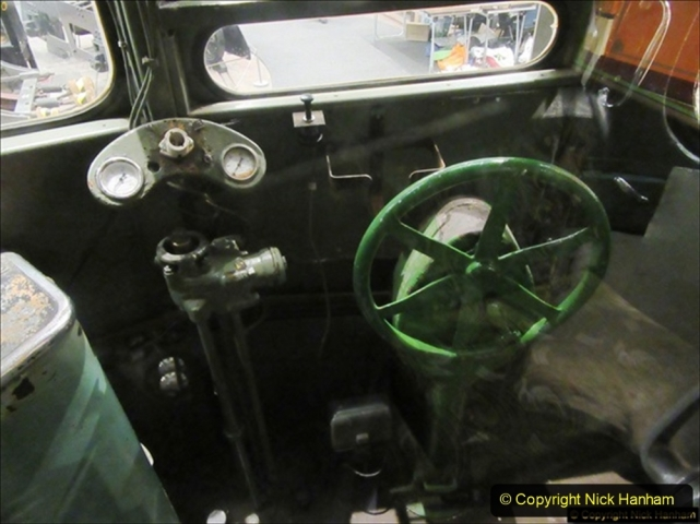 2017-04-16 Crich Tramway Museum, Derbyshire.  (377)377