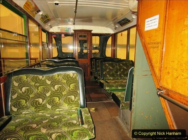 2017-04-16 Crich Tramway Museum, Derbyshire.  (378)378