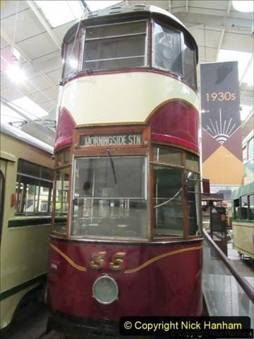 2017-04-16 Crich Tramway Museum, Derbyshire.  (379)379