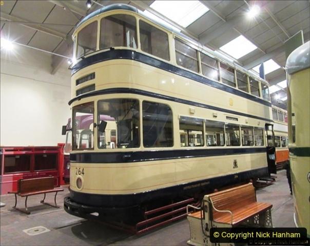 2017-04-16 Crich Tramway Museum, Derbyshire.  (380)380