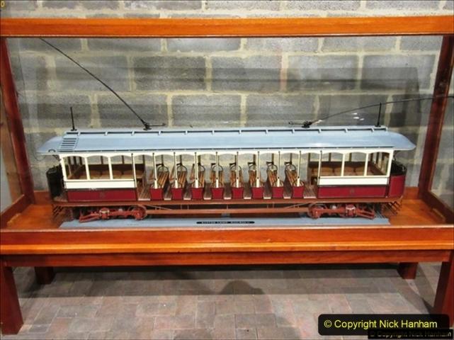 2017-04-16 Crich Tramway Museum, Derbyshire.  (382)382
