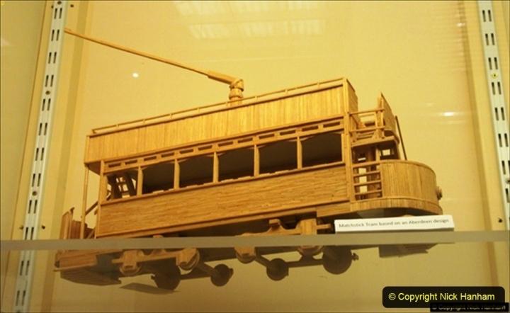 2017-04-16 Crich Tramway Museum, Derbyshire.  (387)387