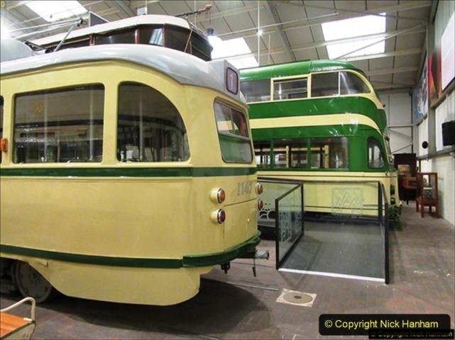 2017-04-16 Crich Tramway Museum, Derbyshire.  (389)389