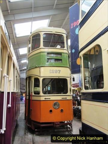 2017-04-16 Crich Tramway Museum, Derbyshire.  (393)393