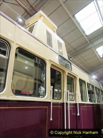 2017-04-16 Crich Tramway Museum, Derbyshire.  (395)395