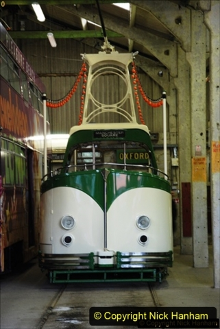2017-04-16 Crich Tramway Museum, Derbyshire.  (41)041
