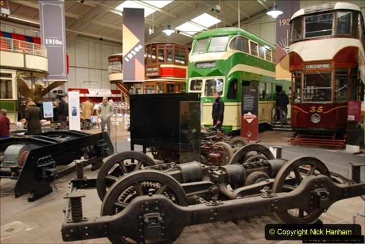 2017-04-16 Crich Tramway Museum, Derbyshire.  (473)473