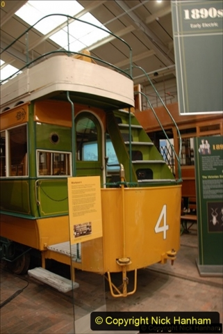 2017-04-16 Crich Tramway Museum, Derbyshire.  (475)475