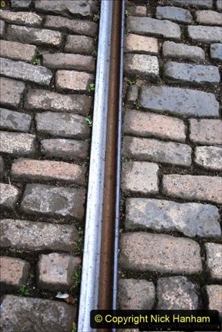 2017-04-16 Crich Tramway Museum, Derbyshire.  (521)521