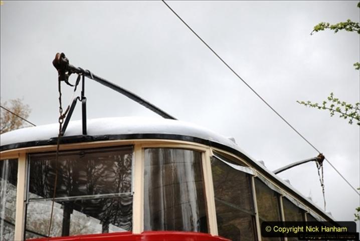 2017-04-16 Crich Tramway Museum, Derbyshire.  (543)543