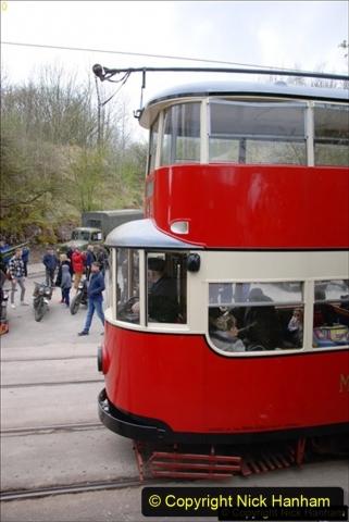 2017-04-16 Crich Tramway Museum, Derbyshire.  (544)544