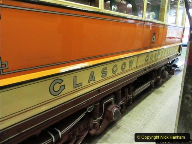 2017-04-16 Crich Tramway Museum, Derbyshire.  (69)069