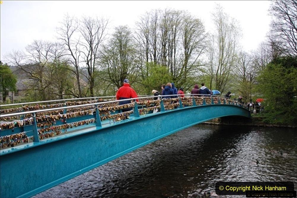 2017-04-16 Derbyshire.  (11)001