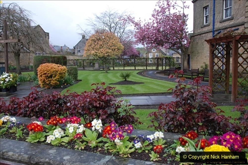2017-04-16 Derbyshire.  (20)001