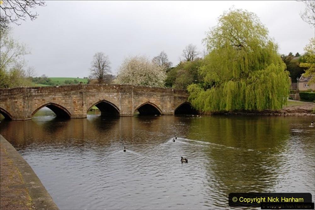 2017-04-16 Derbyshire.  (35)001